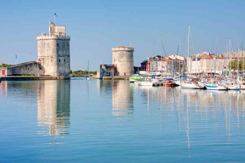 vacances-la-rochelle.jpg (The port of La Rochelle)