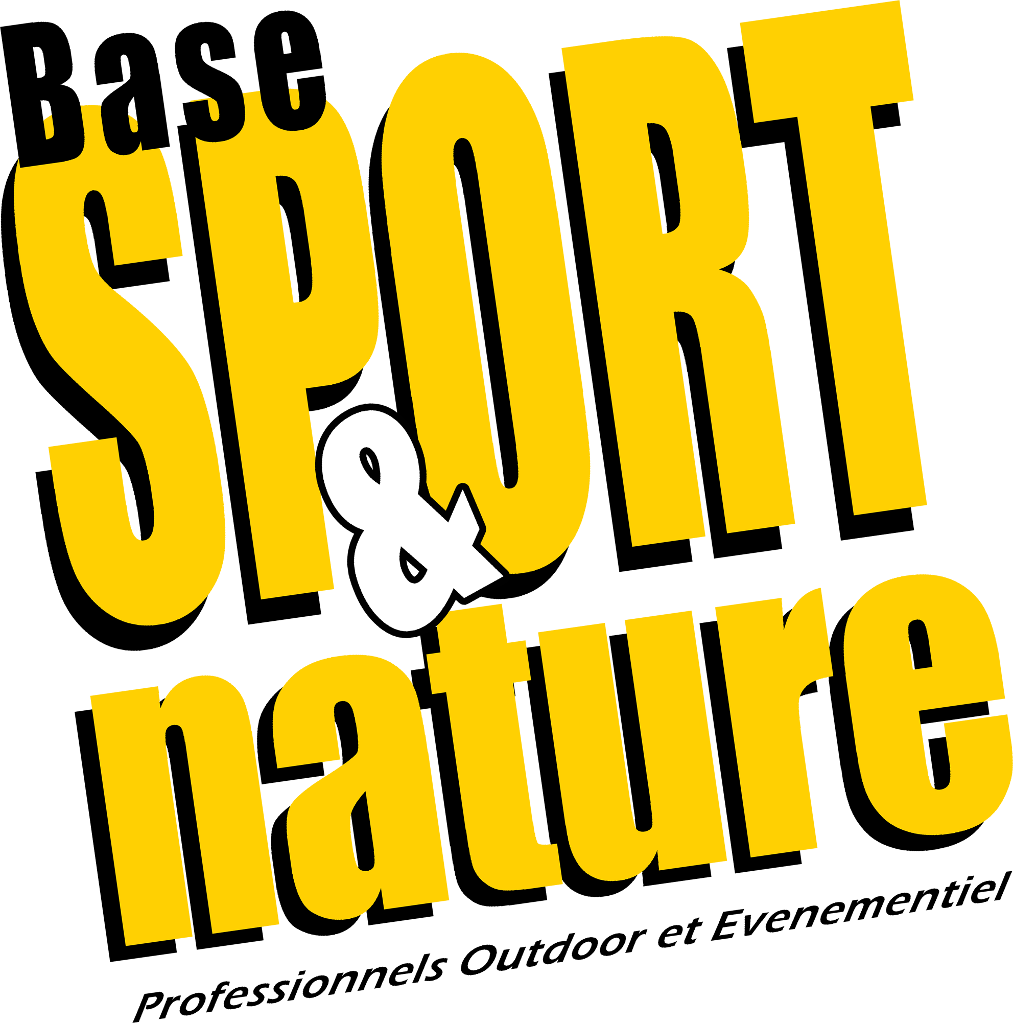 base-sport-nature.png