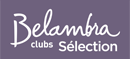 Belambra clubs Selection
