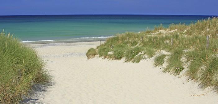 La culture surf sur la côte Ouest française