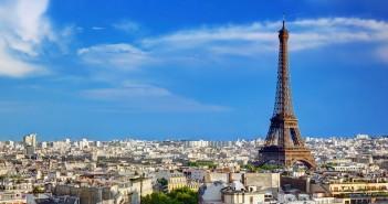 Montmartre : un quartier « village » dans Paris