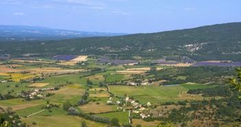 Les jardins suspendus de Labeaume : une richesse du patrimoine ardéchois