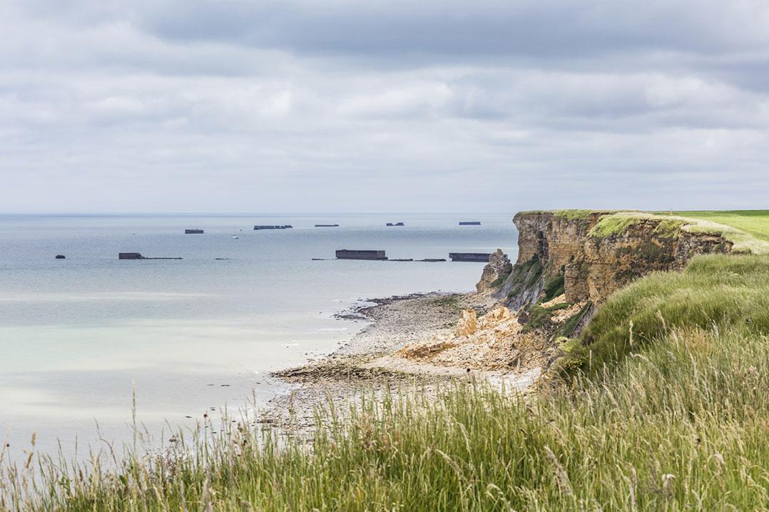 Iles du Morbihan