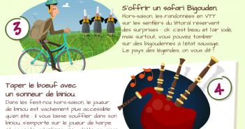 Les 6 vraies raisons pour breaker en Bretagne