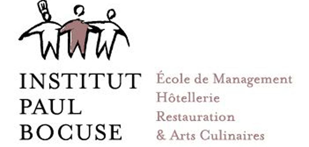 L institut paul bocuse partenaire de belambra - Cours de cuisine bocuse ...