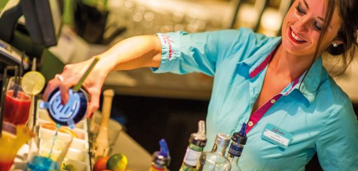 Les Clubs Belambra passent à l'Happy Hour