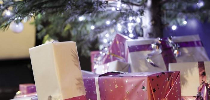 Les traditions de Noël en Alsace