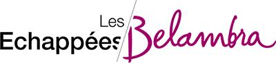 Blog Belambra