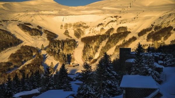 Ski à SuperBesse : convivialité et esprit familial au rendez-vous