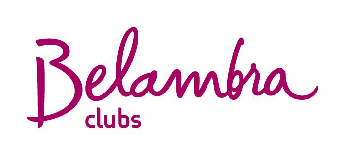 Clubs Belambra