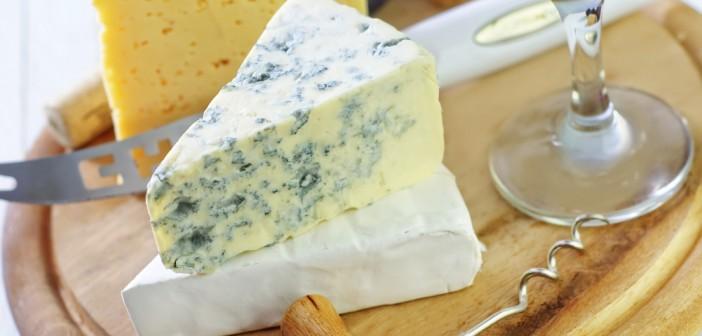 Challenge glisse et fromages AOP d'Auvergne : la gastronomie rencontre le sport