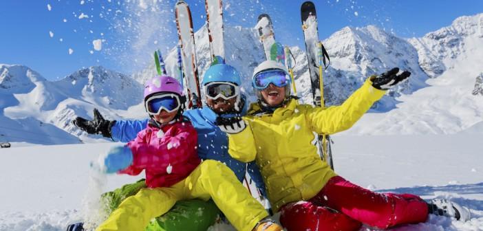 Les Arcs Spring Final: vivez le printemps du ski!