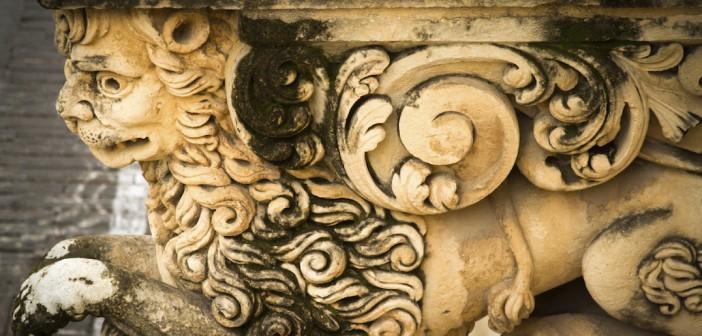 Les chemins du baroque en Savoie: à la découverte d'un patrimoine exceptionnel