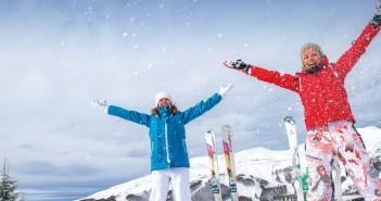 Partir au ski hors saison : les bonnes raisons de craquer avec Belambra