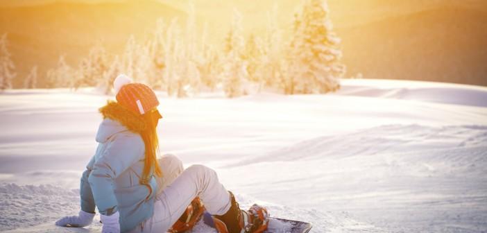 Partir au ski hors saison : les bons plans Belambra