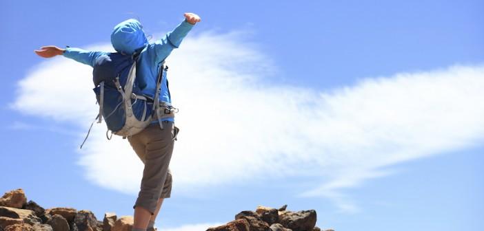 Randonnée à Gourette : les itinéraires à ne pas manquer