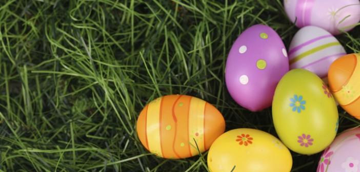 Vacances de Pâques 2015: où partir au printemps?