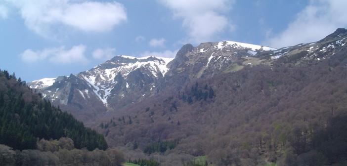 Vallée_de_Chaudefour_-_2.jpg