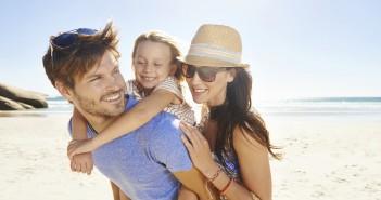 Des conseils pour bien réserver ses vacances d'été