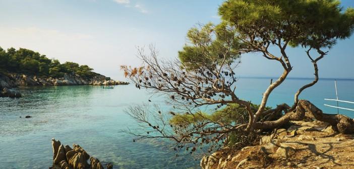 Les routes des Corniches : des itinéraires pour découvrir la Riviera Française