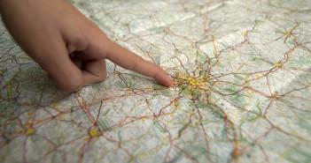 Organiser un court séjour : les règles à suivre pour optimiser ses 2 jours