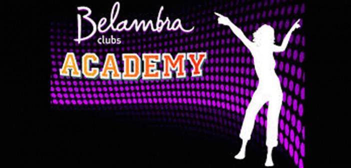 Séjour à thème : plutôt Belambra Academy ou Festi'Weeks ?