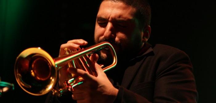 Festival Jazz à Juan, du 10 au 19 juillet 2015