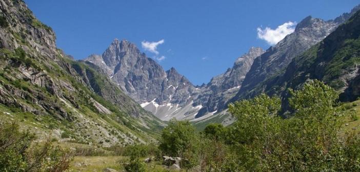Vacances d'été sportives avec Belambra : où partir dans les Alpes ?