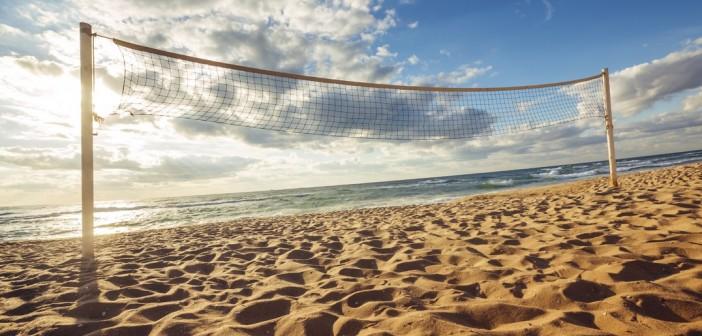 Planète Beach à Saint-Jean-de-Monts