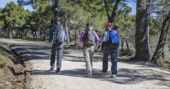 Vacances à la montagne entre amis : 10 conseils pour un séjour zen