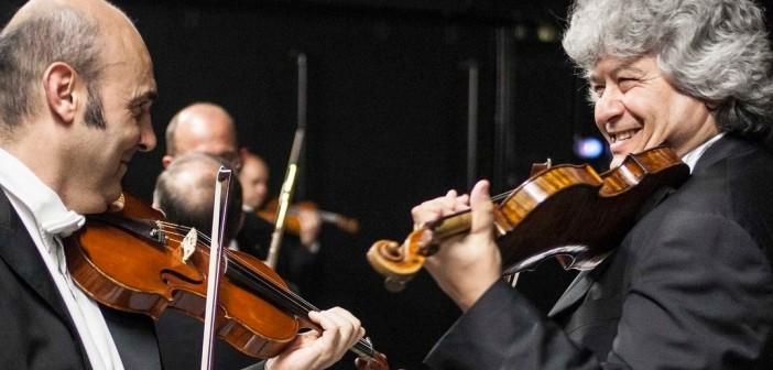 Festival musique en Côte Basque, du 4 au 20 septembre 2015