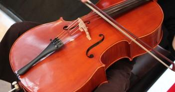 Les 15èmes Musiciennes à Ouessant : du 2 au 6 août 2015
