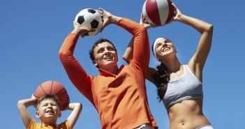 Sport en vacances : Belambra garde le rythme!