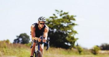 Triathlon Original de Porquerolles : édition 2015