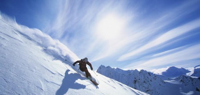 Vacances d'hiver: réservez tôt, pour profiter d'offres avantageuses