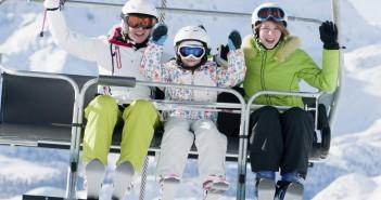 Choisir une station de ski : les critères à prendre en compte