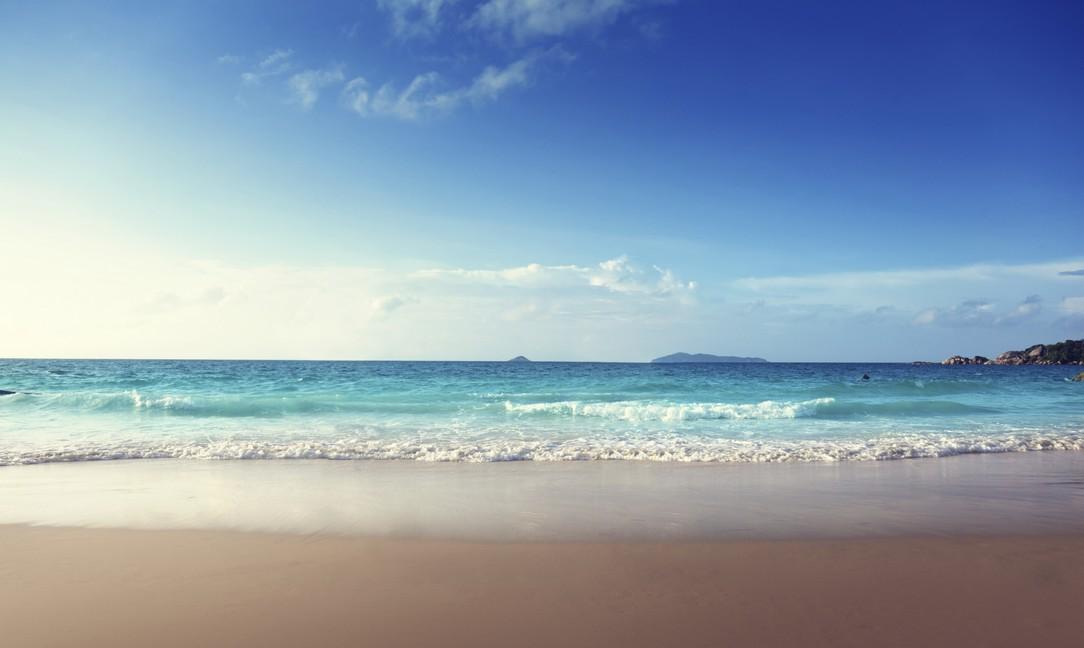 a0517b11e93694 Vacances de la Toussaint à la mer   profitez des derniers beaux jours !
