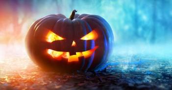 Célébrez Halloween 2015 chez Belambra !