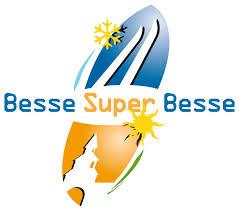 Logo Super Besse