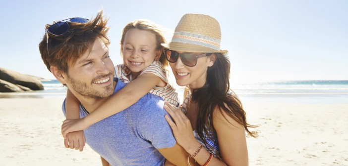 Clubs Belambra: vivez des vacances VIP
