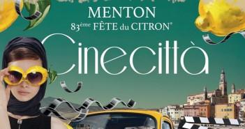Fête du Citron à Menton, le programme de l'édition 2016