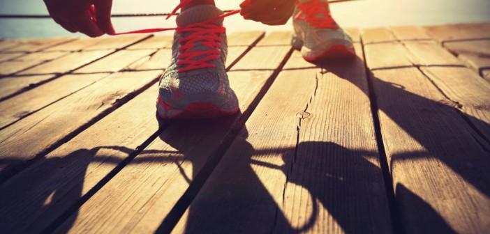 Belambra Sports & Motion: rencontrez vos sportifs français favoris!