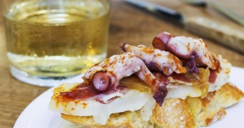 Le Pays basque, une gastronomie généreuse et raffinée