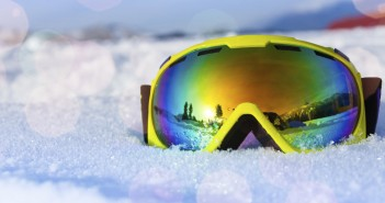 Vacances aux ski: 10 conseils pour un séjour au top