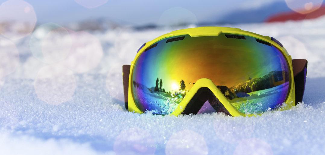 Comment préparer vos vacances au ski   10 conseils pour un séjour au top 9d9fe423243f