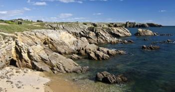Visiter l'île d'Yeu : les sites naturels incontournables