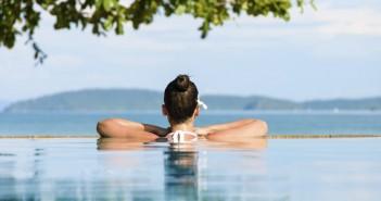 Décrocher pendant les vacances: les 7 commandements