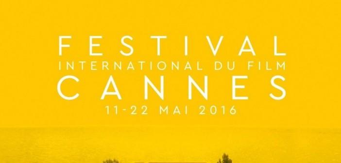 Festival de Cannes2016, le 7e art fait son show