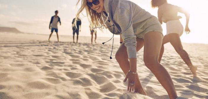 Partir en vacances entre amis : des conseils pour un voyage sans nuage