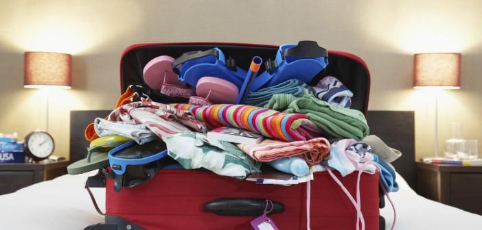 Vacances idéales: les pièges à éviter pour un séjour réussi